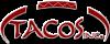 Tacos INC. Erlangen